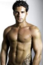 Fernando Vitale at StraightPornStuds.com