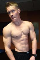 Jason Keys