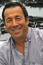 John Stagliano at StraightPornStuds.com