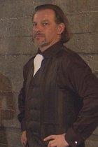 Maestro Stefanos at StraightPornStuds.com