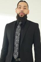 Majiik Montana at StraightPornStuds.com