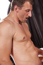 Mark Ashley at StraightPornStuds.com