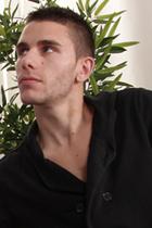 Paco Mlaticka at StraightPornStuds.com