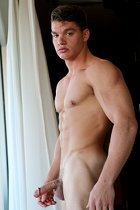 Paul Tiller at StraightPornStuds.com