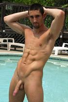 Peter Black at StraightPornStuds.com