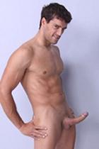 Ramon Nomar at StraightPornStuds.com