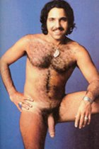 Ron Jeremy at StraightPornStuds.com