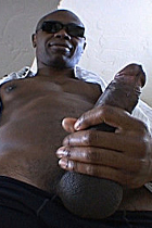 Sean Michaels at StraightPornStuds.com