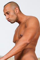Tony Brooklyn at StraightPornStuds.com