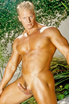 Ty Fox at StraightPornStuds.com