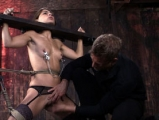 Born to Please Part 1 at Fucking Dungeon