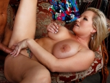 Hottie Rachel Love and Rocco Reed My Friends Hot Mom