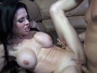 Porno Screwing Club Veronica Avluv