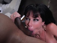 Sucking Jovan Club Veronica Avluv