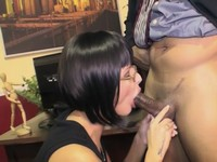 Office Help Joslyn James