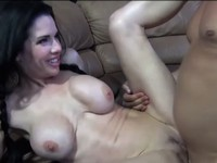 Porno Screwing Extended Club Veronica Avluv