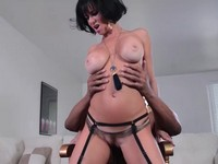 Sucking Jovan Extended Club Veronica Avluv