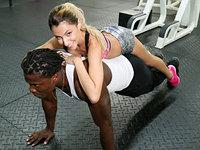 Bodyweight Workout Dont Break Me