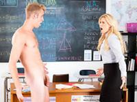 Before the Flight My First Sex Teacher