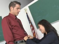 After Class London Keyes