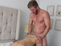 Check Out His Ass Hot Guys Fuck