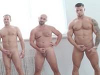 Dirty Talk Avi Legal Porno