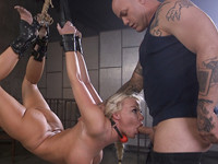 Impact Play Kink Unlimited