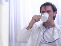 Busty Nurse Krystal Legal Porno