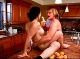 Exchange Student Number 3 Clip 2 at Sweet Sinner