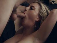 Infidelity Kelly Madison