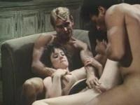 Swedish Erotica 84 AEBN