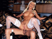 Collector Scene 5 Private