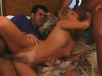 African Dream Scene 4 Private