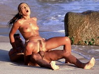 African Dream Scene 6 Private