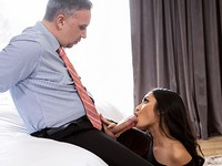 My Boss Daughter Teens Like It Big