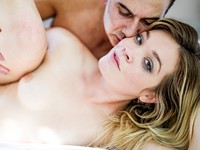 My BFFs Husband Erotica X