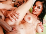 Moms Cuckold at Reality Junkies