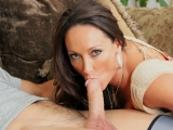 Johnny Castle and Michelle Lay My Friends Hot Mom