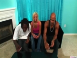 Whitney Fears at XXX Supersize