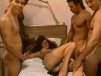 Sexy Nurses AEBN