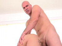 Lubed and Loved See Him Fuck