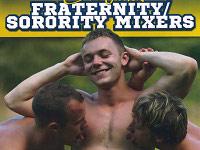 Fraternity Sorority Mixers 1 AEBN