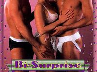 Bi Surprise AEBN