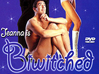 Jeanna is Biwitched AEBN