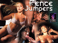 Fence Jumpers AEBN
