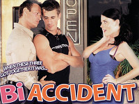 Bi Accident 2 AEBN
