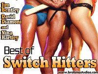 Best of Switch Hitters AEBN