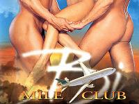 Mile Bi Club AEBN