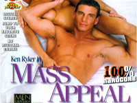 Mass Appeal AEBN