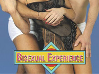 Bisexual Experience AEBN